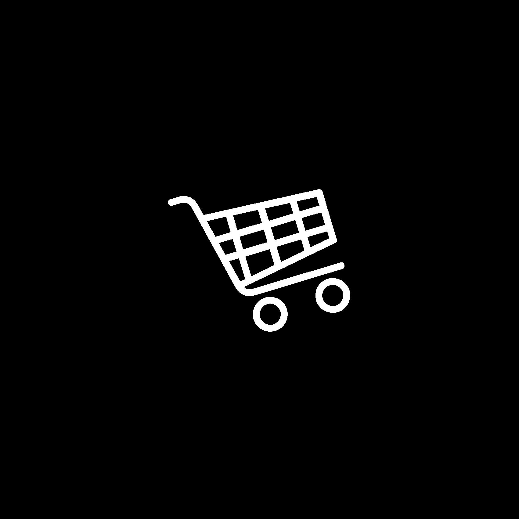 cart-fond.png